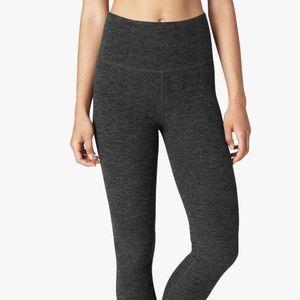 Beyond Yoga full length leggings